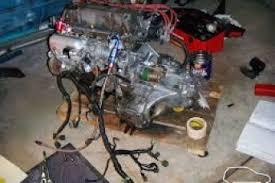 d16z6 engine wiring diagram wiring diagram