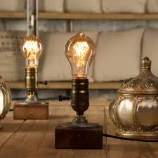 online get cheap antique desk lamp aliexpress com alibaba group