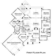 French Country House Plan 30 Best Country French Style Homes Images On Pinterest Country