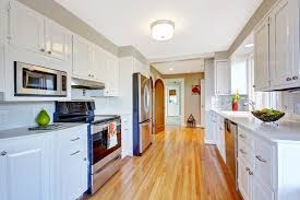 interior design for kitchens 74 most superlative how much does it cost to remodel a kitchen
