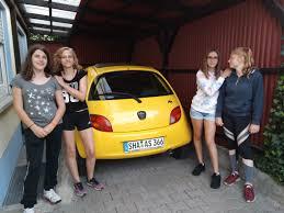 Bad Liebenzell Eishalle Ec Kreisverband Heilbronn U2013