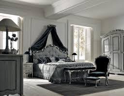 ladies bedroom chair luxury italian ladies bedroom chair juliettes interiors