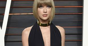 taylor swift kills all the old taylors in bonkers u0027look what you