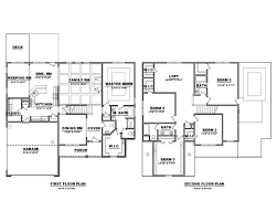 master suite plans master suite plans thestyleposts