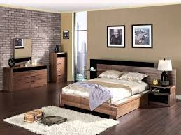 bedroom king size bed with mattress included value city bedroom
