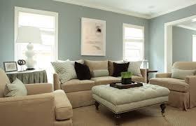 small living room paint ideas living room colors coma frique studio 0ac032d1776b