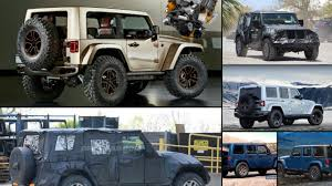 2018 jeep wrangler pickup name jeep wrangler all years and modifications with reviews msrp