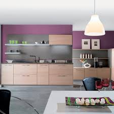 Kitchen Cabinet Penang by Membrane Press Kitchen Cabinet Doors Membrane Press Kitchen