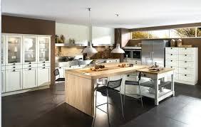 what is kitchen design french kitchen design black kitchen french country kitchen designs