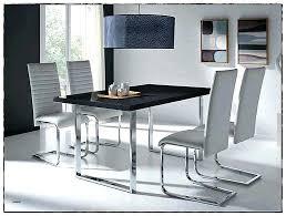 table et chaises de cuisine chez conforama conforama table salle a manger alinea table salle a manger alinea