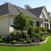 Landscaping Conroe Tx by Woodlands Green Thumb Landscaping Maintenance Inc 17 Photos