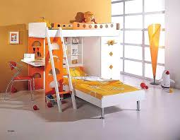 Cool Boy Bunk Beds Bunk Beds For Moutard Co