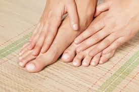 how to treat an infected ingrown toenail 11 steps