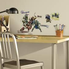 teenage mutant ninja turtles home decor bedroom ninja turtle treats ninja turtle door decorations ninja