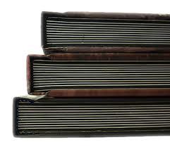 flush mount albums bespoke flush mount albums from agape albums