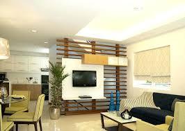 modern interior home design ideas philippine home designs ideas internetunblock us