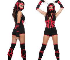 Assassin Halloween Costumes Cheap Assassin Costume Women Aliexpress Alibaba