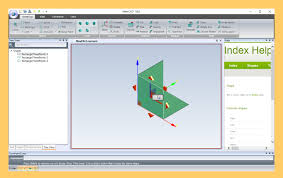 linux floor plan software 3 free autodesk u0027s autocad alternatives for windows macos and