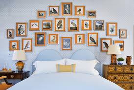 bird prints u2013 directorio deco by gloria gonzalez