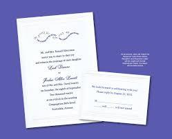 Wedding Card Invitation Messages David U0027s Bridal Wedding Invitation Wording Invitation Ideas