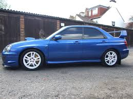 lowered subaru impreza wagon which lowering springs advice needed scoobynet com subaru
