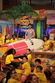 Surf Mural by 78 Best Vbs 2016 Cokesbury U0027s Surf Shack Images On Pinterest