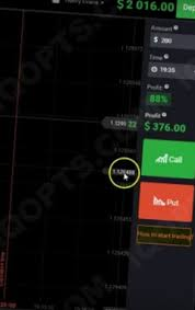 Best Live Trading Room by Platinum Forex Trading Group Special Offer