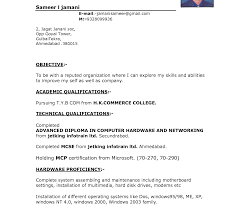 resume format in word file free download striking resume format wordnload template cv in how to do on