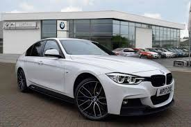 used bmw 3 series uk used bmw 3 series for sale listers