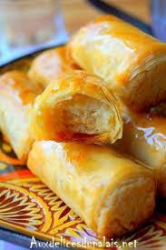 cuisine orientale facile mhancha aux amandes gâteau aid facile gateau aid les amandes et