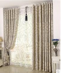 rideau pour chambre model rideau 2016 meilleur idées de conception de maison