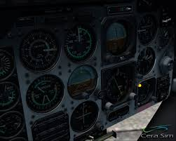 cera sim bell 222 flightsim pilot shop