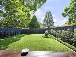 Australian Backyard Ideas Garden Ideas Garden Photos Shrub And Landscaping