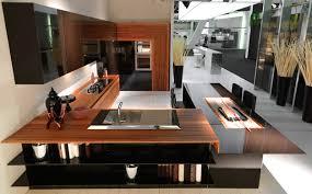 interior decorating ideas kitchen my home decor home decorating ideas interior design