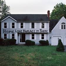 home like noplace is there the hotelier
