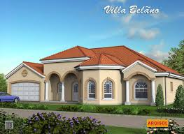 Haus Kaufen F 100000 Bausatzhäuser Bis 100 000 U20ac Häuser Preise Anbieter