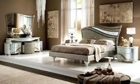chambre a coucher pas cher ikea deco turc chambre coucher moderne turc 26 argenteuil 25370407 murale