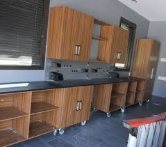 new custom garage cabinets design the perfect custom garage beauty custom garage cabinets