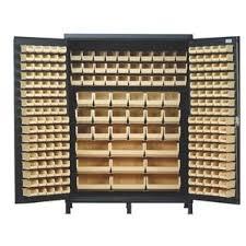 Heavy Duty Storage Cabinets Blue Garage Storage Cabinets You U0027ll Love Wayfair