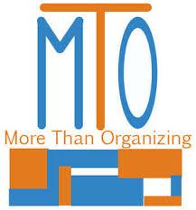 Home Organizing Services Home Organizing Services More Than Organizing
