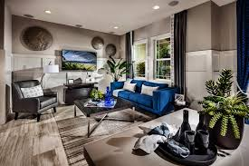 interior design for new construction homes new homes in las vegas nv new construction homes toll brothers