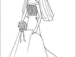 barbie color barbie coloring pages coloring book