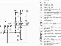 volkswagen jetta radio wiring diagram for 2000 wiring diagram