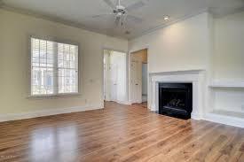 Laminate Flooring Wilmington Nc 1507 Crows Landing Circle Wilmington Wilmington 28403 Nc Home
