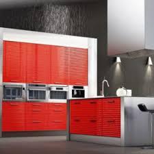 Modern European Kitchen Cabinets by Culinablu Modern European Kitchens New Kitchen Design Elements