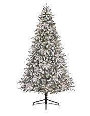 christmas trees hudson u0027s bay