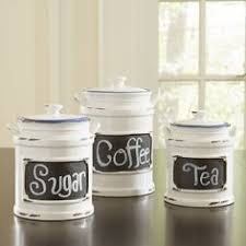 antique kitchen canister sets white canister jar set of 4 canister sets jar and