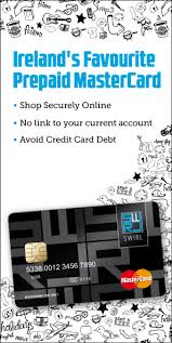 what is the best prepaid card our prepaid mastercard is great for your student needs swirl