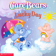 care bears book frances ann ladd jay johnson illustrator 3