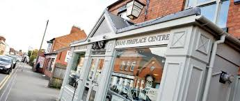 fireplace centre leicester fireplace shop loughborough u0026 hinckley